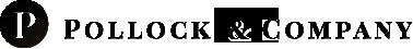 Pollock & Company Lawyers - Winnipeg Lawyers