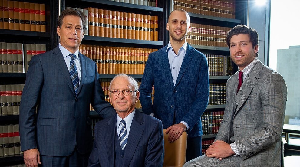Our Values - Pollock & Company Lawyers - Winnipeg Lawyers