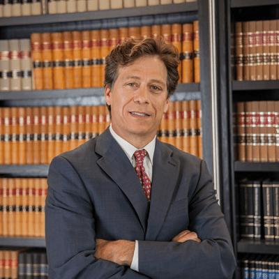 Martin J. Pollock - Pollock & Company Lawyers - Medical Malpractice Lawyer Winnipeg