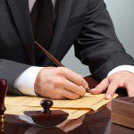 Pollock and Company - Civil Litigation -Winnipeg -Manitoba