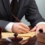 Pollock and Company - Civil Litigation -Winnipeg -Manitoba