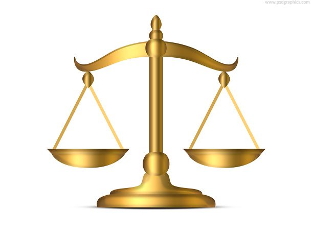 Scales - Winnipeg Lawyers - Pollock & Company