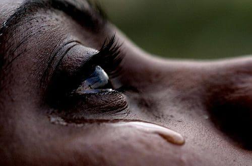 Crying, Pain and Suffering - Winnipeg Lawyers - Pollock & Company