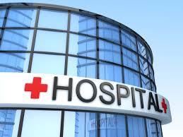 Hospital Patient Harm - Medical Malpractice Lawyers - Winnipeg Lawyers - Surgical Malpractice Lawyers - Pollock & Company