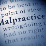 How Much is a Medical Malpractice Case Worth - Pollock & Company Lawyers - Medical Malpractice Lawyer Winnipeg