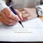 Planning for the Future Why a Will is Important - Pollock & Company Lawyers - Winnipeg Lawyers