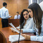 What to expect during an Examination for Discovery in your legal case - Winnipeg Criminal Lawyer - Pollock & Company