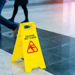 Slip and Fall Accidents – Legal Case Checklist - Pollock & Company Lawyers - Winnipeg Personal Injury Lawyer