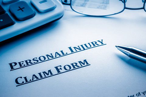 How to Find the Best Personal Injury Lawyer for your Claim - Personal Injury Lawyers Winnipeg - Winnipeg Lawyers - Pollock & Company